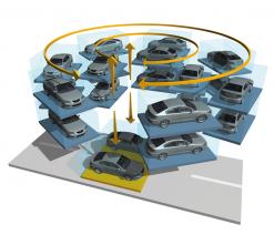 3d scheme APS KOMA Ring